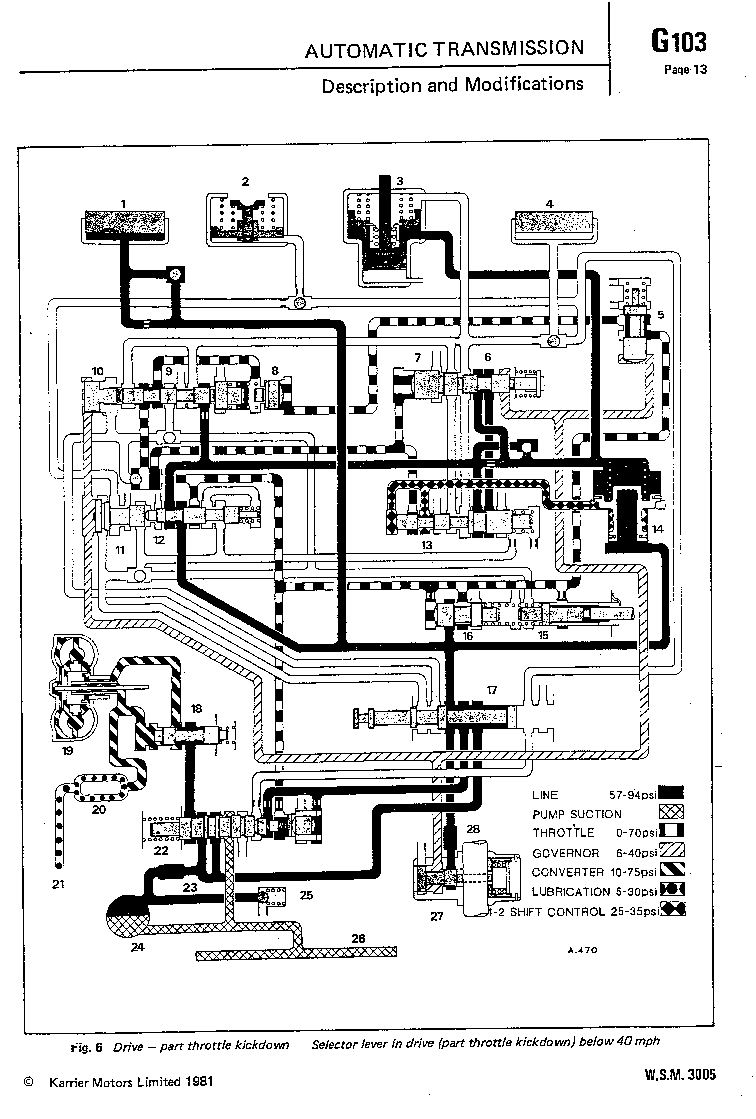 Astatic D 104 Wiring Diagram Com